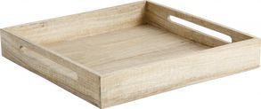 dienblad---hout---licht-bruin---6x41---nordal[0].jpg